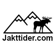 Jakttider i Sverige