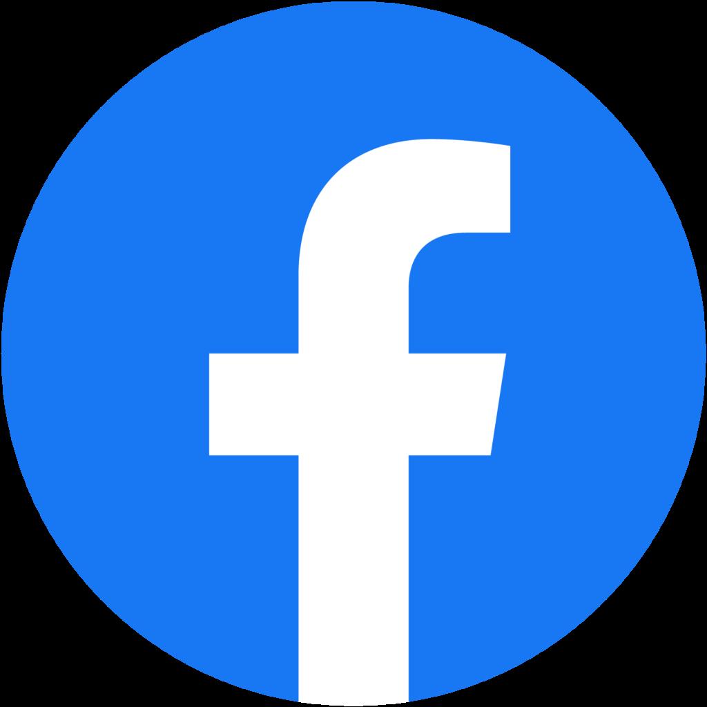 Jakttider på Facebook